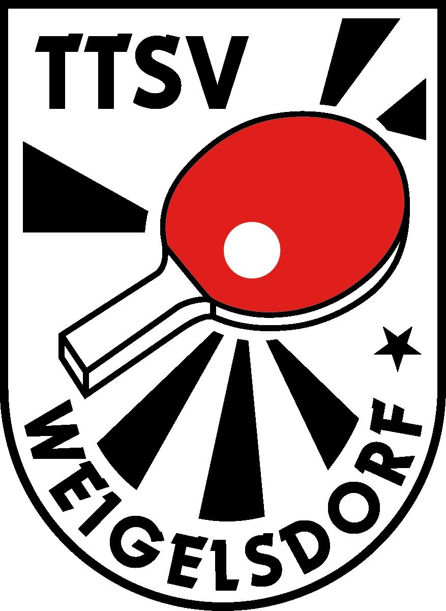 Gästebuch vom TTSV Weigelsdorf